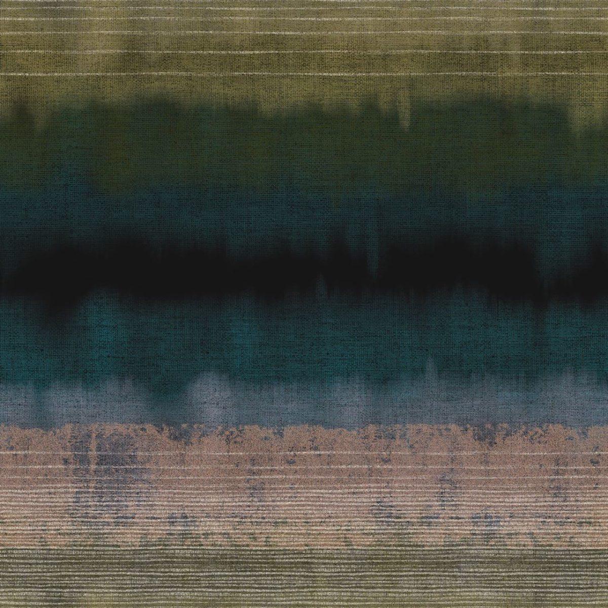 Eijffinger behang terra 03