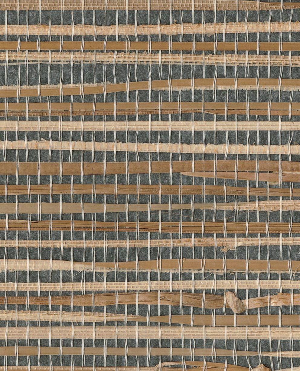Eijffinger behang naturel wallcovering 04