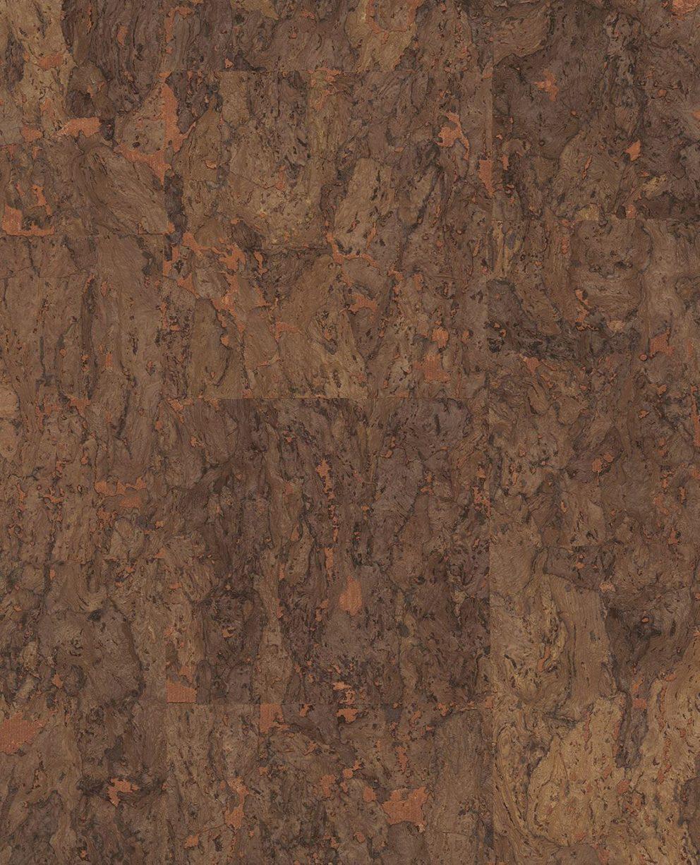Eijffinger behang naturel wallcovering 05