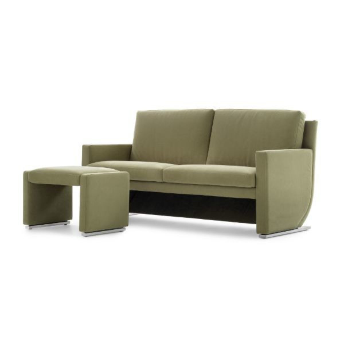 Evidence Leolux timandra sofa bankstel 03
