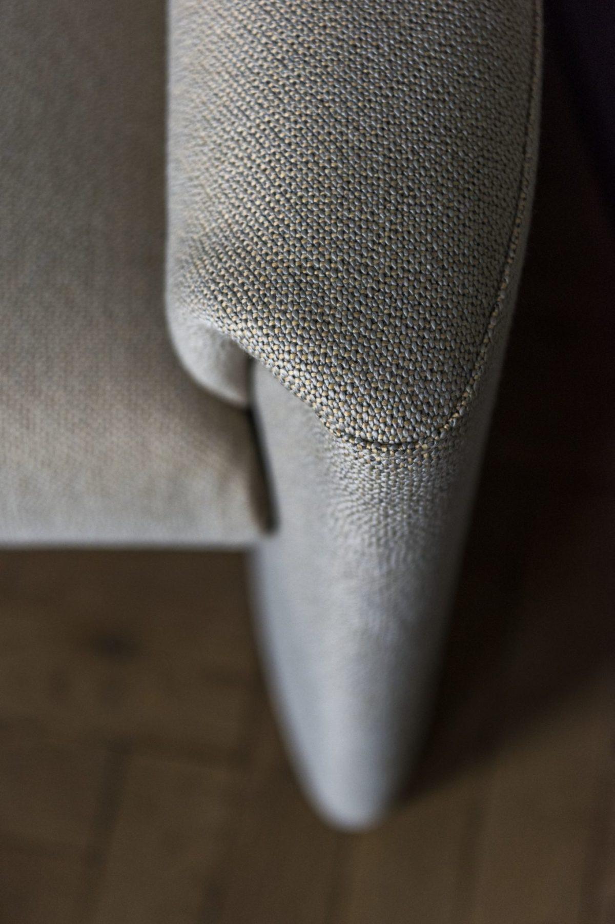 Évidence Boavista Leolux sofa bankstel 2018 A 040