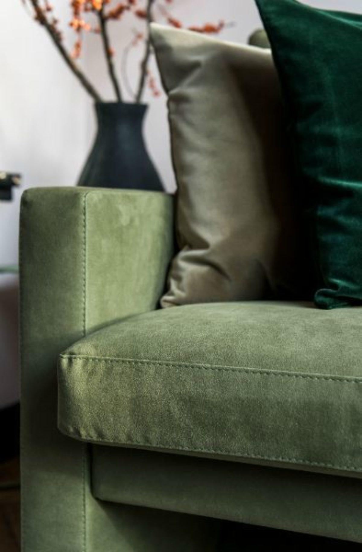 Evidence Leolux timandra sofa bankstel 02