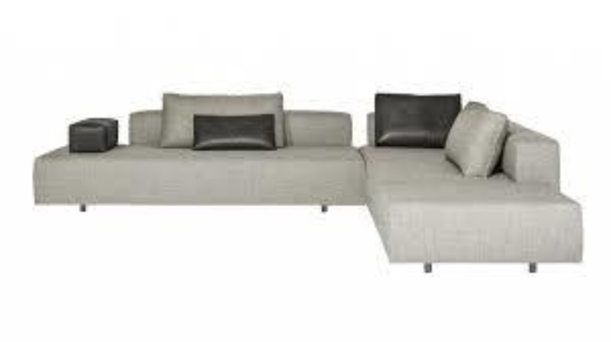 Eyye collectie sofa hoekbanken loungebank cella 03