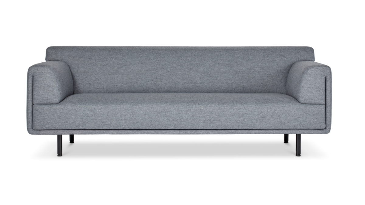 Eyye collectie sofa hoebanken loungebank dura 03