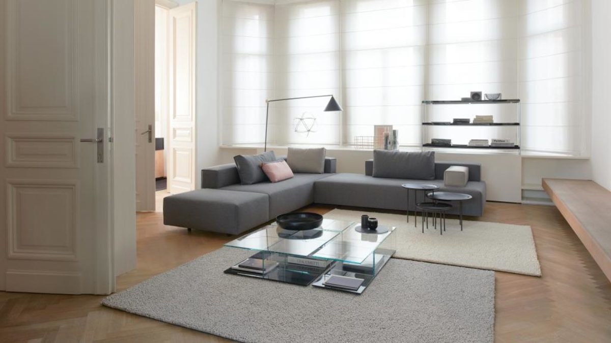 Eyye collectie sofa hoekbanken loungebank cella 01