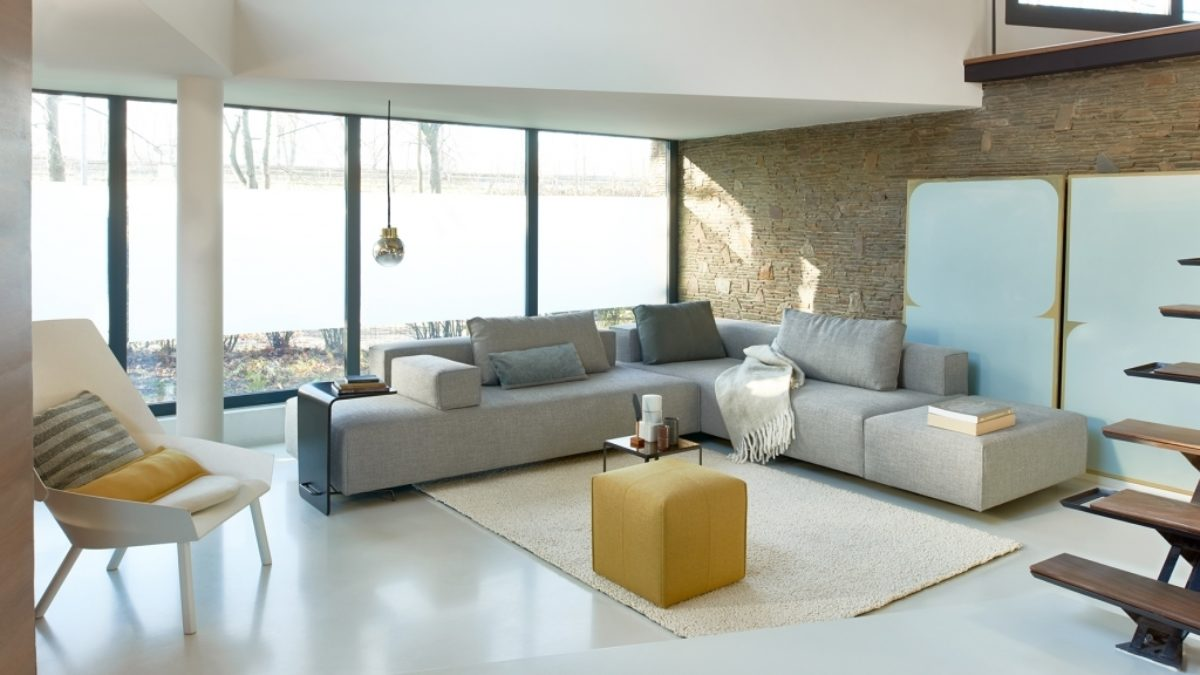 Eyye collectie sofa hoekbanken loungebank cella 02