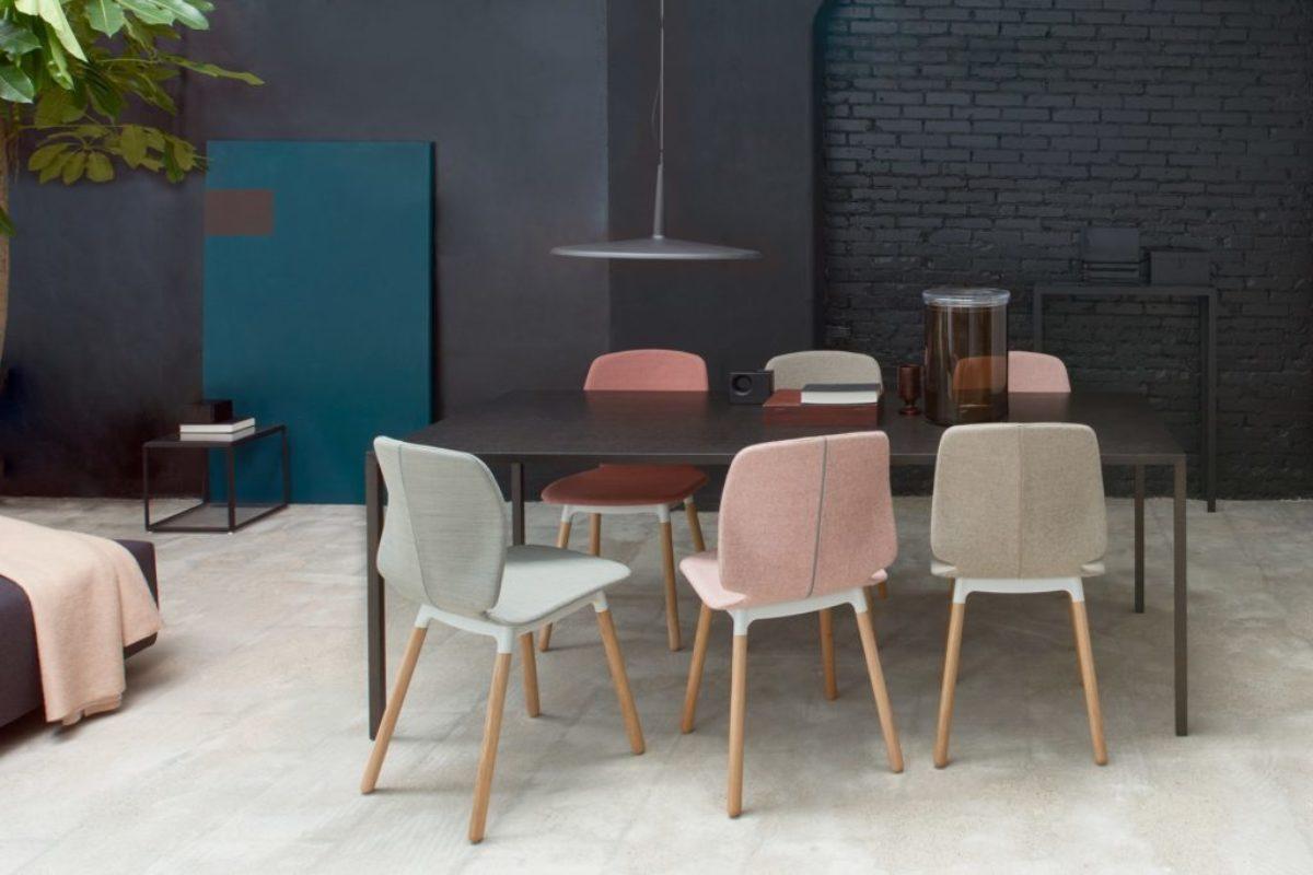 Eyye collectie stoelen chair eetkamer curve 02