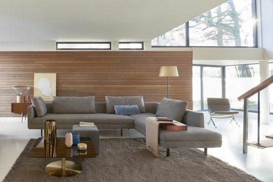 Eyye collectie sofa hoekbanken loungebank etcetera 02