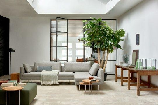 Eyye collectie sofa hoekbanken loungebank etcetera 03