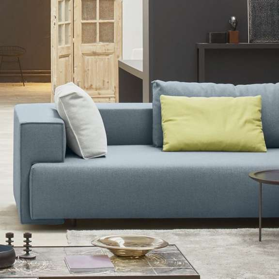 Eyye banken sofa 02
