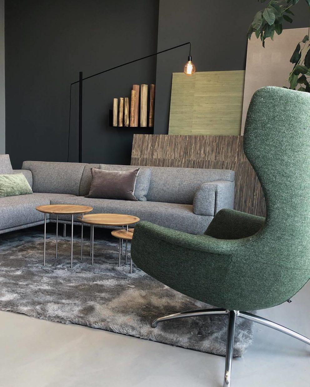 Eyye collectie sofa hoekbanken loungebank dura 01