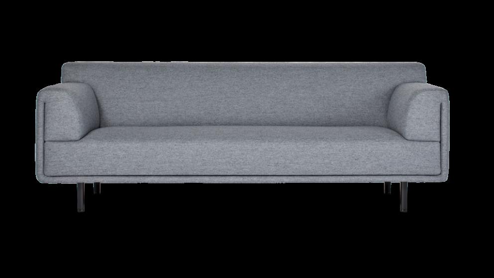 Eyye collectie sofa hoebanken loungebank dura 03