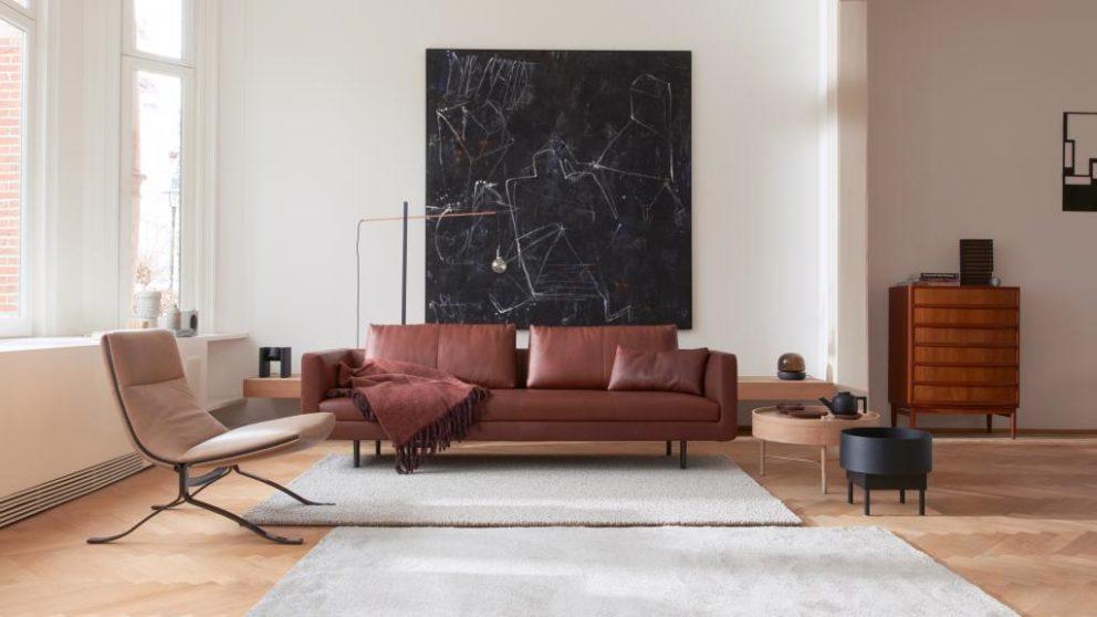 Eyye collectie sofa hoekbanken loungebank etcetera 01