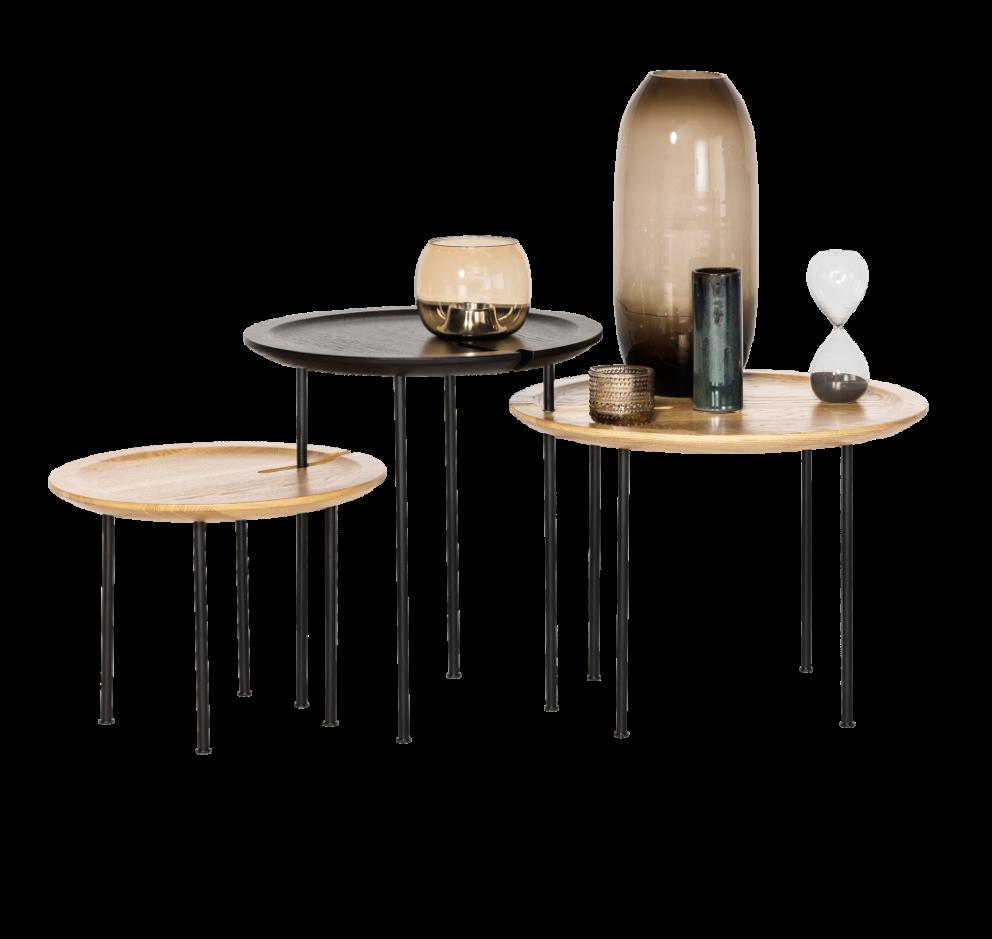 Eyye collectie salontafel table confetti 01