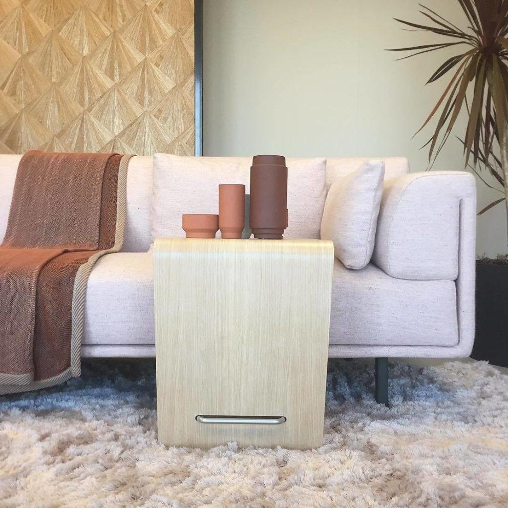 Eyye collectie sofa hoekbanken loungebank dura 02