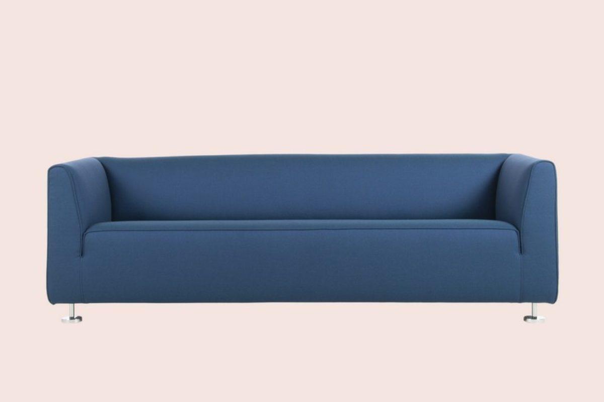 Gelderland 4800actie B3 blauw