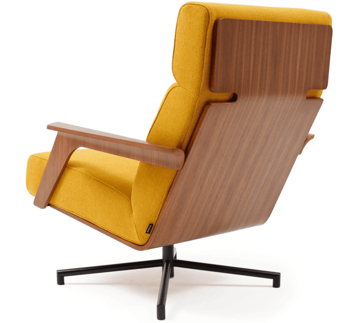 Harvink fauteuil kaap 11