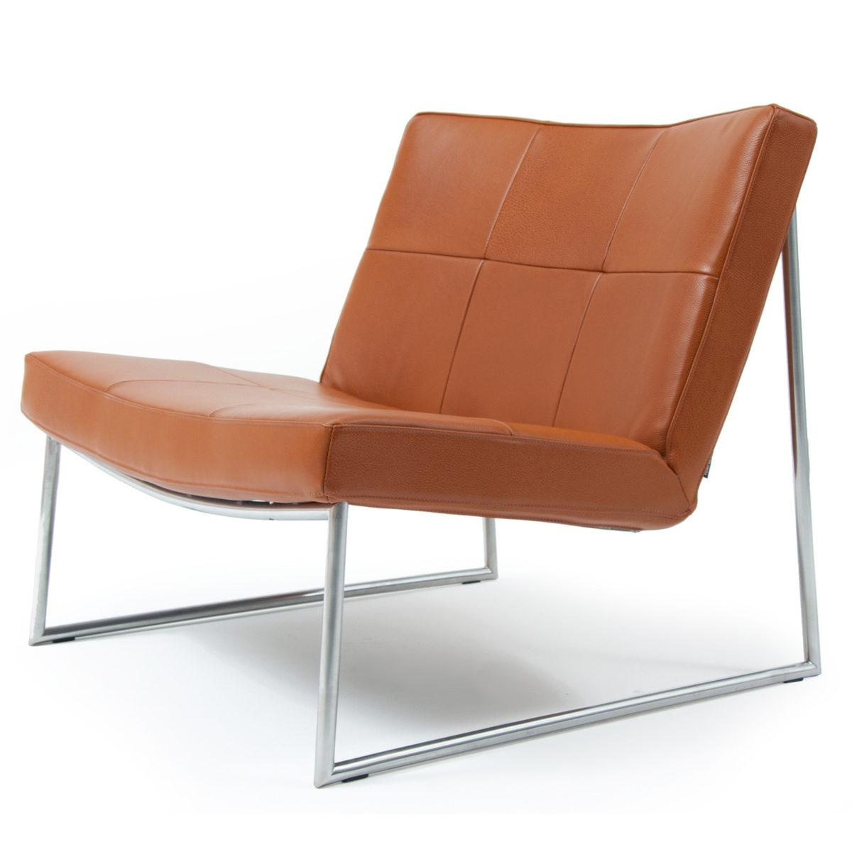 Harvink fauteuil hebbes 4 1
