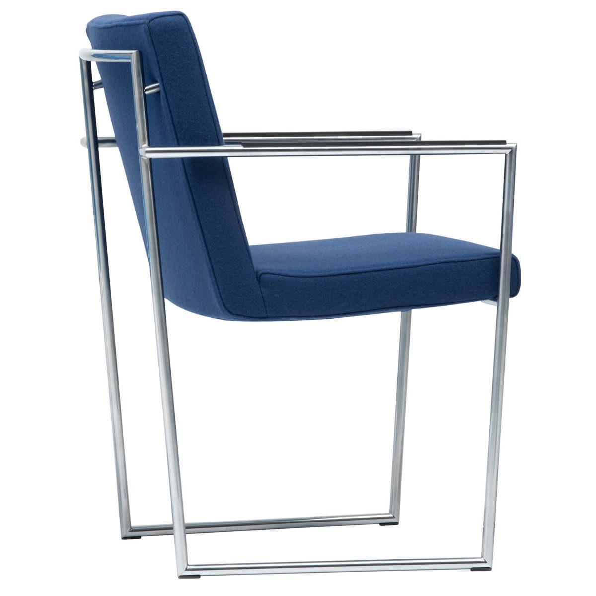 Harvink stoel dash 5