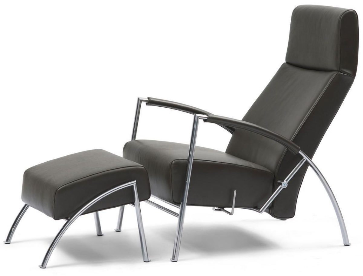 Harvink relax fauteuil