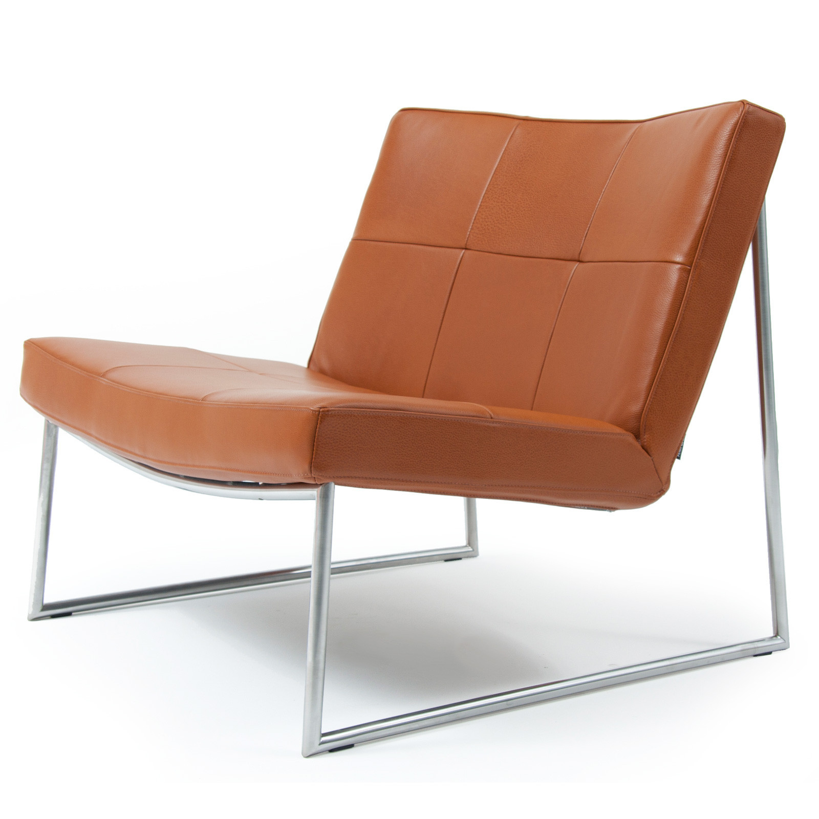 Harvink Design Fauteuil.Harvink Kokwooncenter