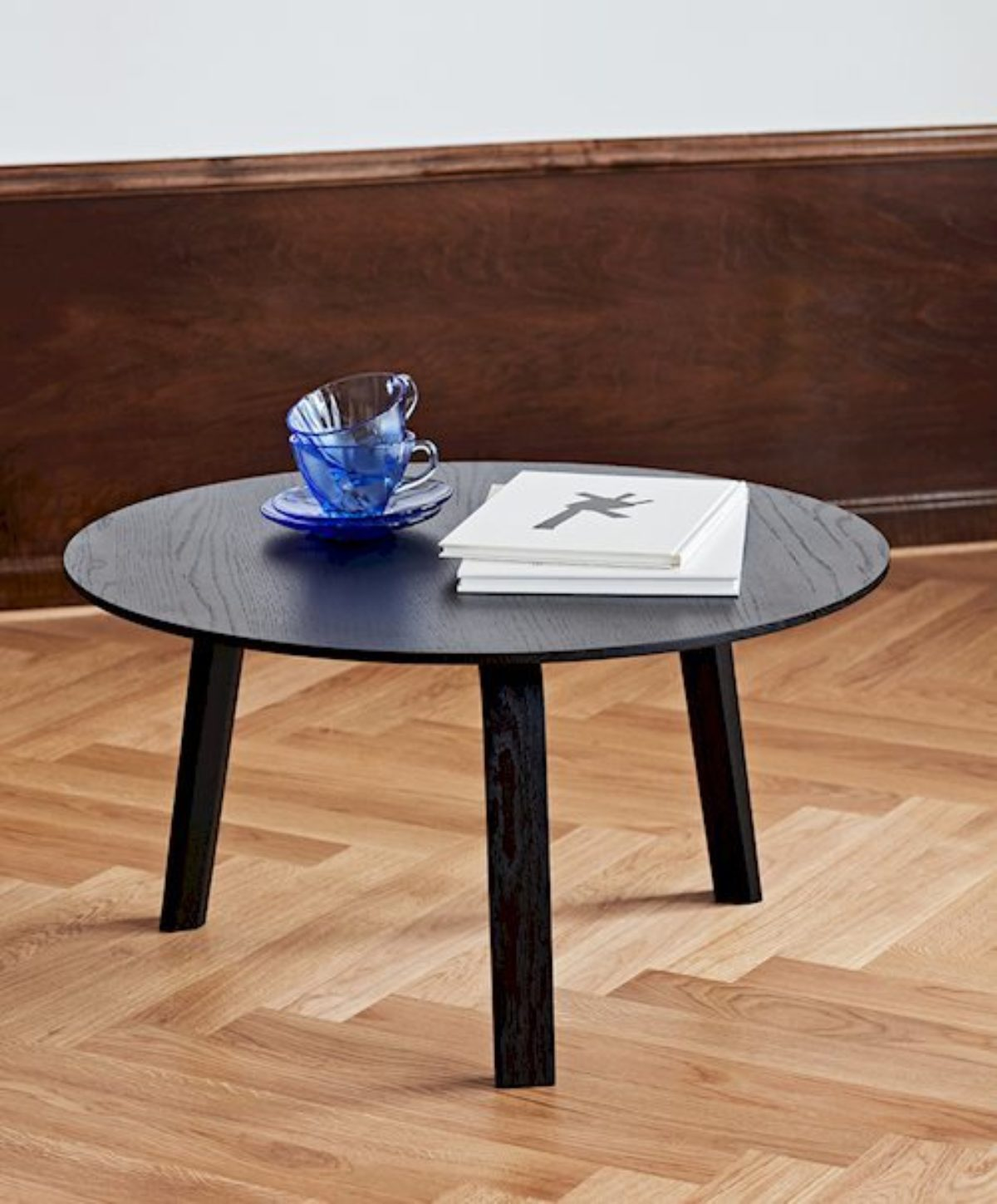 Hay collectie meubelen coffee table 8