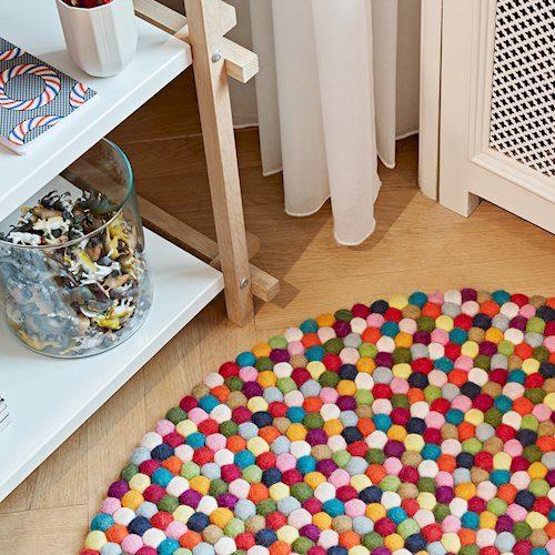 Hay collectie meubelen vloerkleden 01