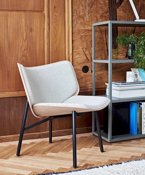 Hay collectie meubelen chair fauteuil 02
