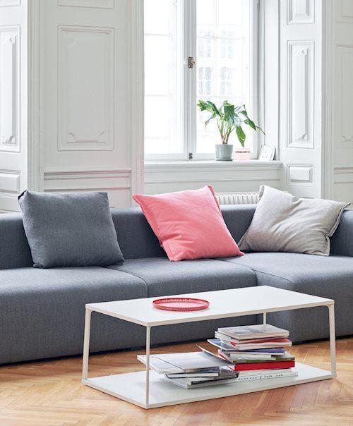 Hay collectie meubelen coffee table 10