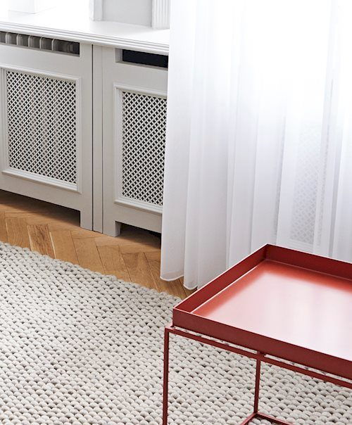 Hay collectie meubelen vloerkleden 02