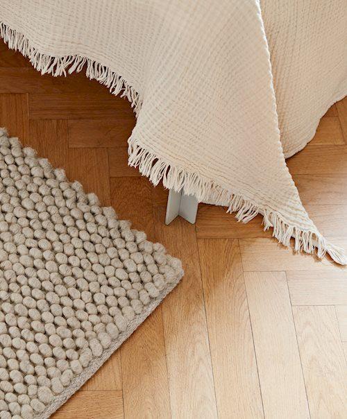Hay collectie meubelen vloerkleden 04