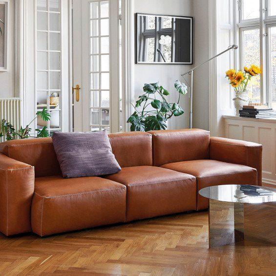 Hay collectie meubelen sofa hoekbanken 05