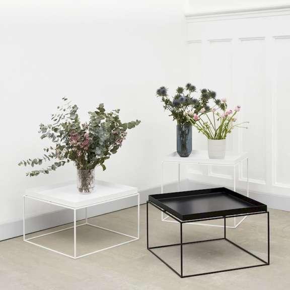 Hay collectie meubelen coffee table 1