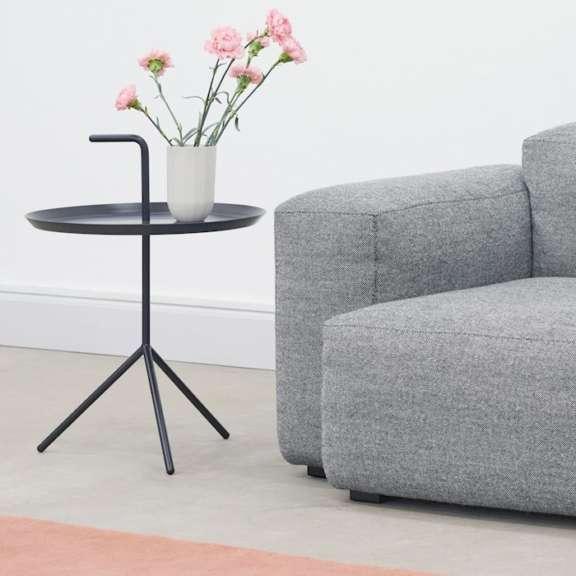 Hay collectie meubelen coffee table 2