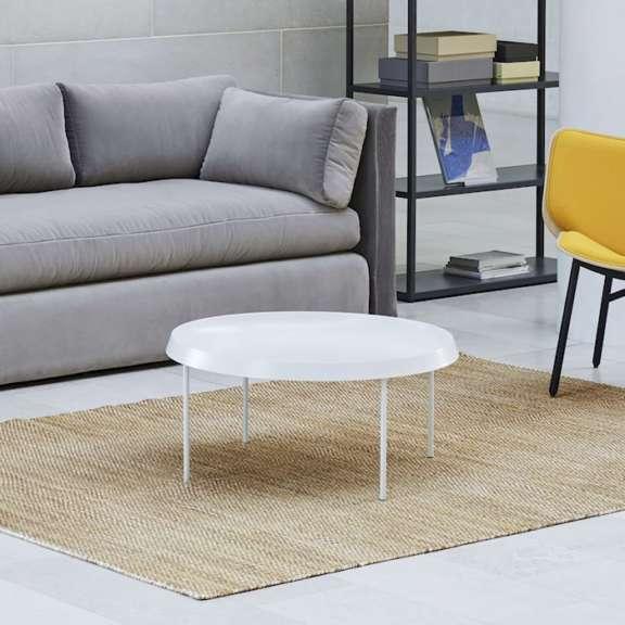Hay collectie meubelen coffee table 3