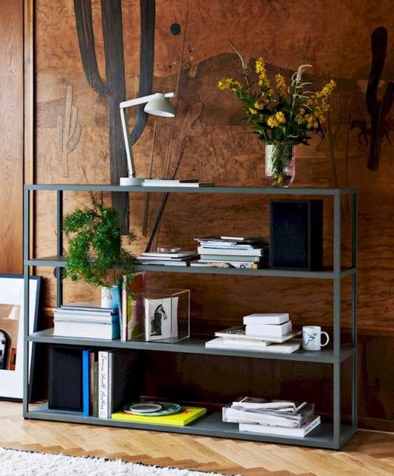 Hay collectie meubelen kast 02