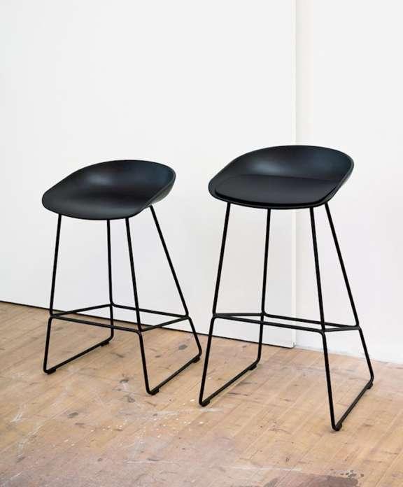Hay collectie meubelen bar table 11