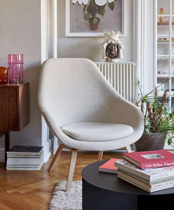 Hay collectie meubelen chair fauteuil 05