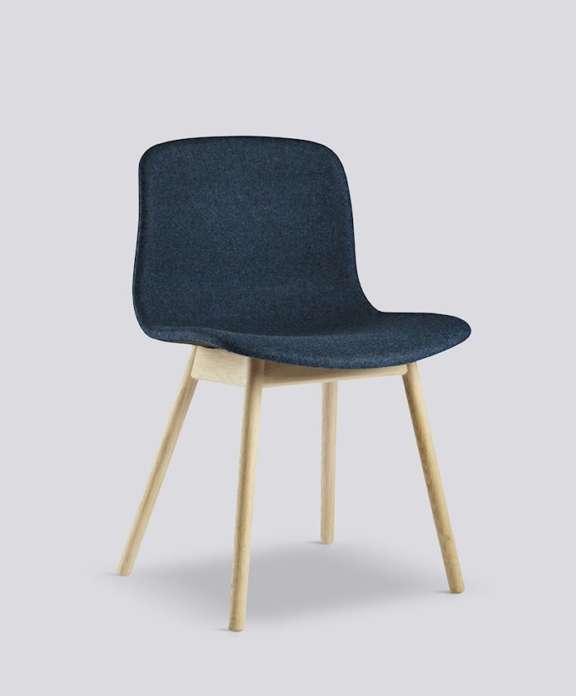 Hay collectie meubelen chair table 09 AAC