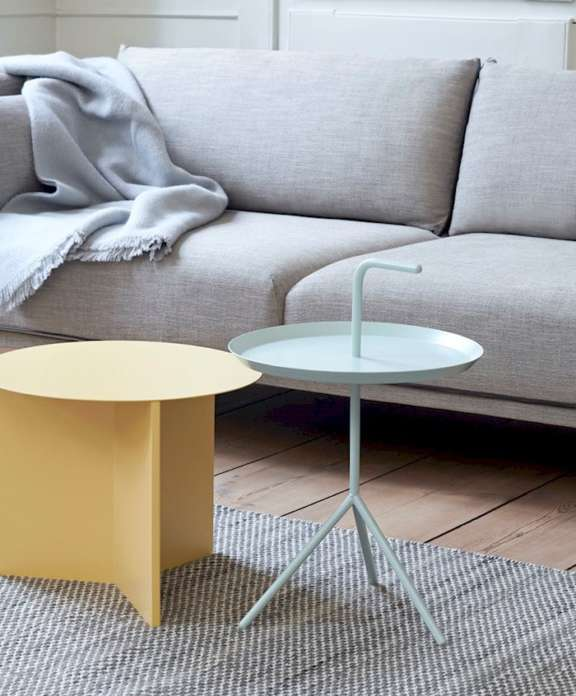 Hay collectie meubelen coffee table 4
