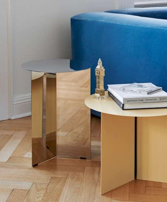 Hay collectie meubelen coffee table 6