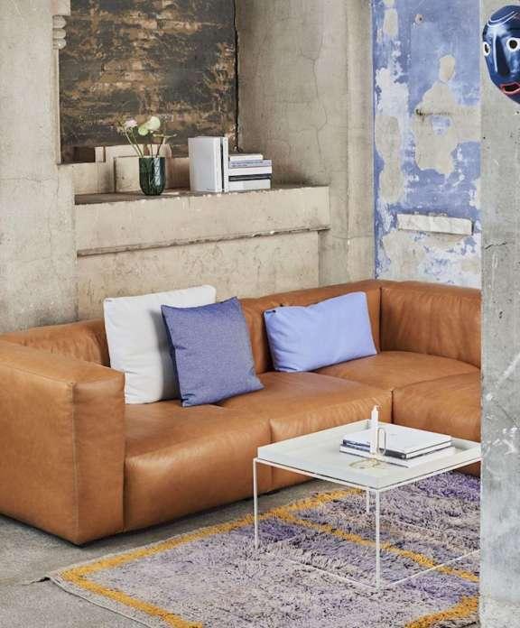 Hay collectie meubelen sofa hoekbanken 04