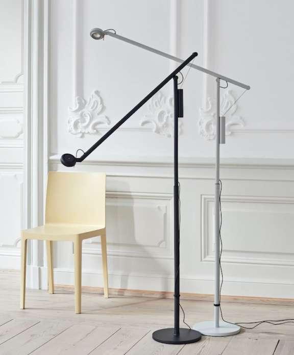 Hay collectie meubelen verlichting 01