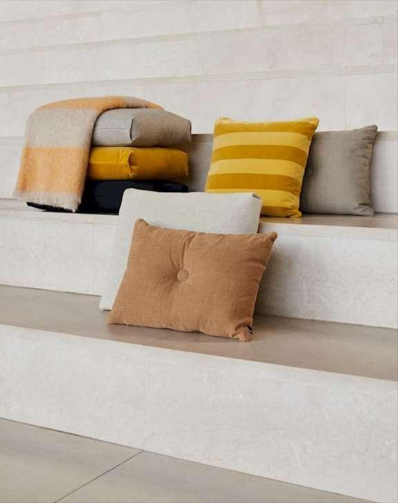 Hay collectie meubelen pillows sierkussens 01