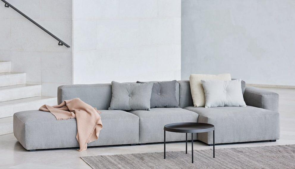 Hay collectie meubelen sofa hoekbanken 03