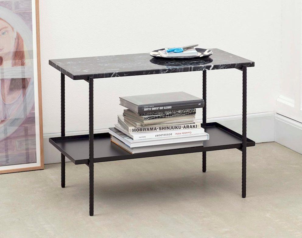 Hay collectie meubelen coffee table 9