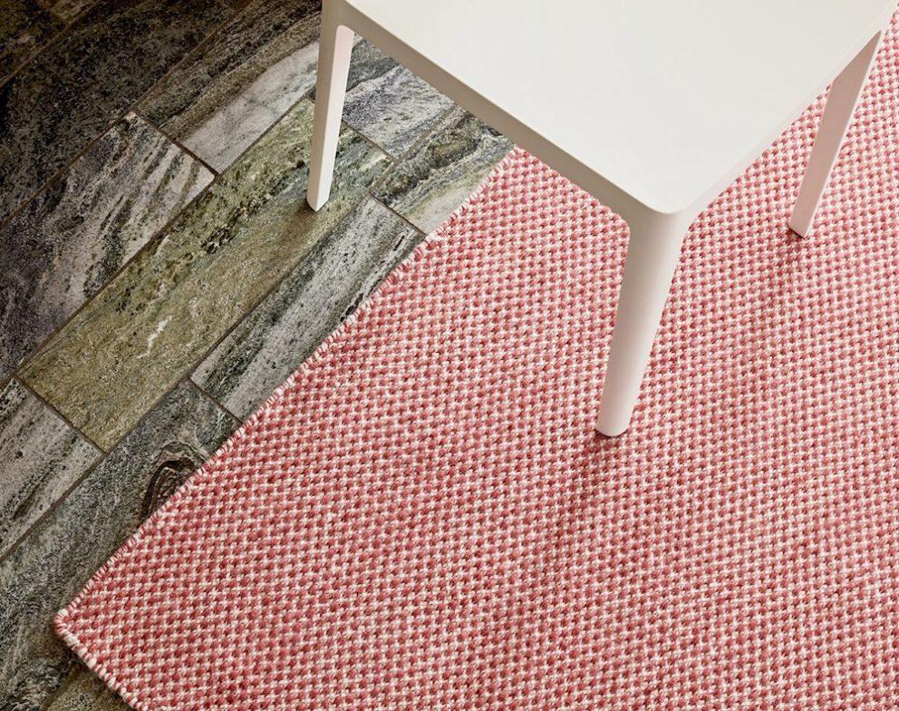 Hay collectie meubelen vloerkleden 03