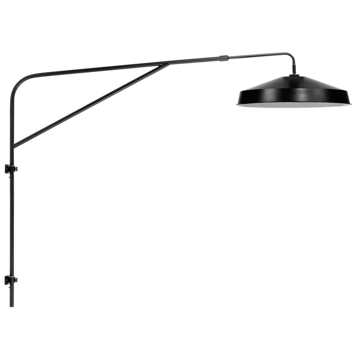 It s about romi brighton wandlamp
