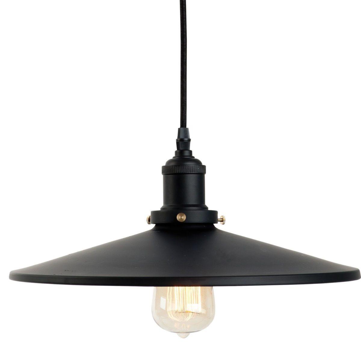Its zagreb hb hanglamp 2500x2500