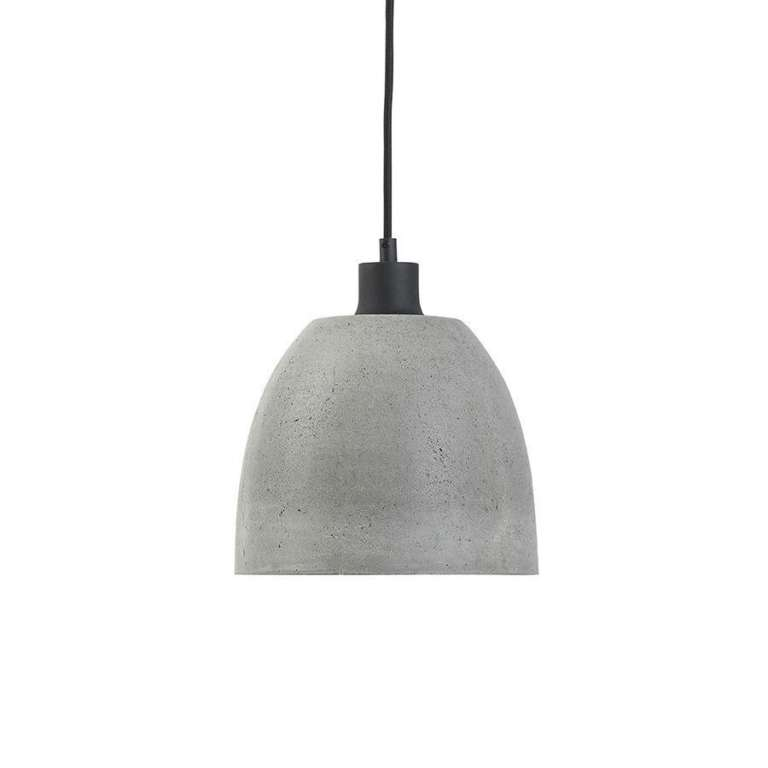 Its about romi hanglamp malaga beton